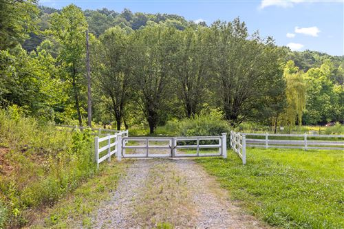 Tiny photo for 880 Co Rd 480, Englewood, TN 37329 (MLS # 1339173)