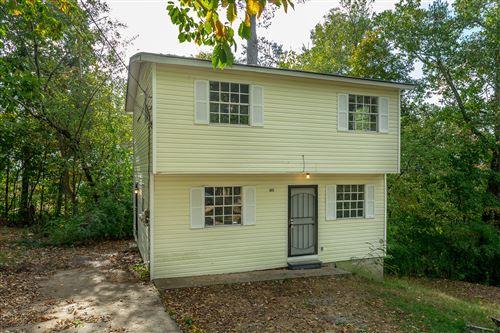 Photo of 716 Sylvan Dr, Chattanooga, TN 37411 (MLS # 1338176)