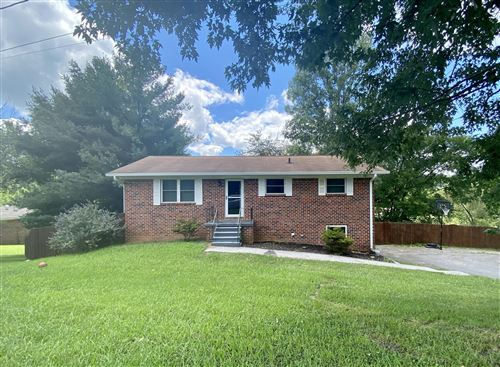 Photo of 810 SE Scenic Dr, Cleveland, TN 37323 (MLS # 1338177)