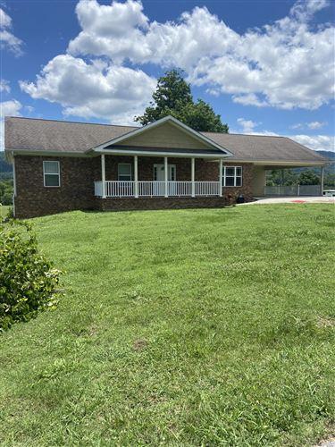 Photo of 94 Glenview Dr, Trenton, GA 30752 (MLS # 1338180)