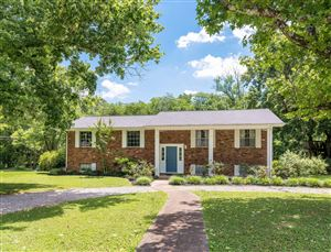 Photo of 4298 Green Acres Dr, Ooltewah, TN 37363 (MLS # 1302185)