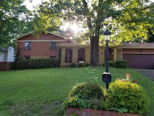 Photo of 6209 Glenridge Ln, Hixson, TN 37343 (MLS # 1336187)
