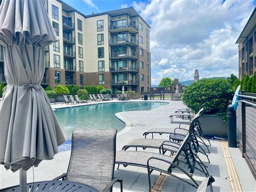 Photo of 200 Manufacturers Rd #Apt 221, Chattanooga, TN 37405 (MLS # 1337187)