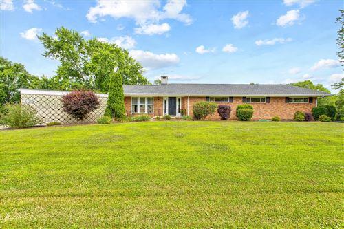 Photo of 522 Meadowlark Tr, Chattanooga, TN 37412 (MLS # 1338187)