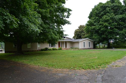 Photo of 6396 Blue Springs Rd, Cleveland, TN 37311 (MLS # 1338192)