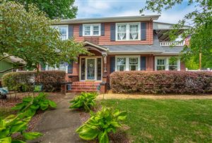 Photo of 5201 St Elmo Ave, Chattanooga, TN 37409 (MLS # 1304193)