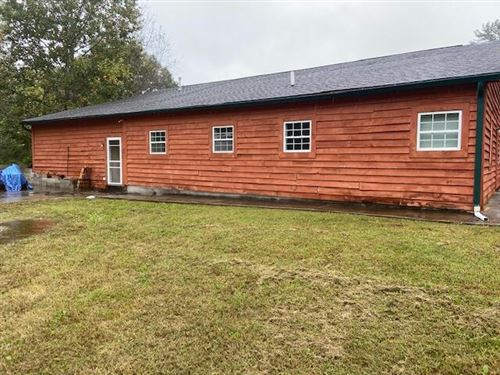 Photo of 952 County Road 264, Niota, TN 37826 (MLS # 1344195)