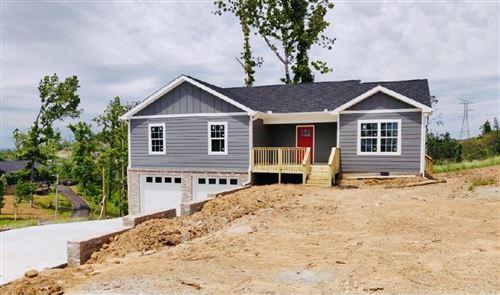 Photo of 8013 Birch Dr, Chattanooga, TN 37421 (MLS # 1337197)