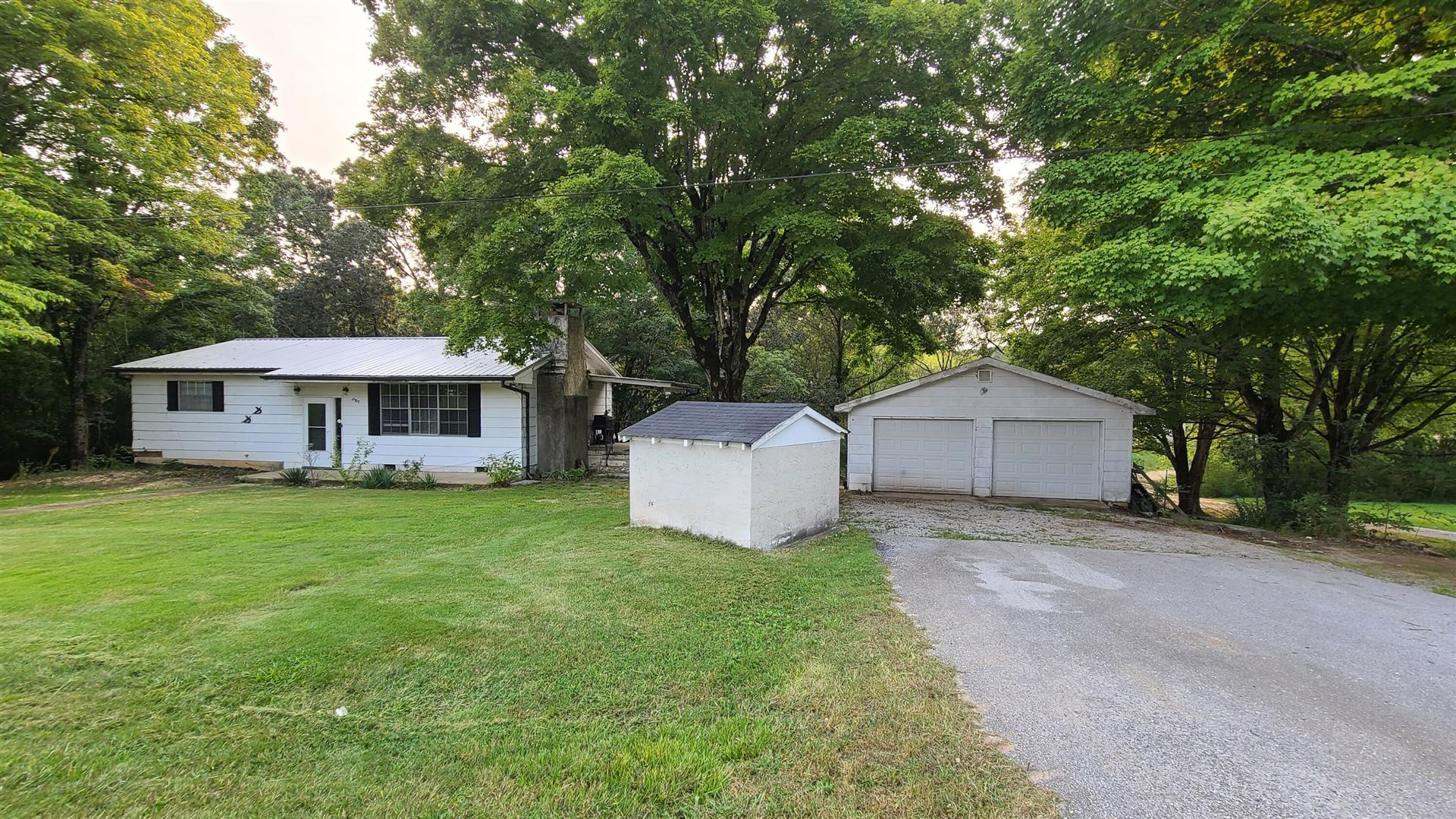 8907 Birchwood Pike, Harrison, TN 37341 - #: 1343203