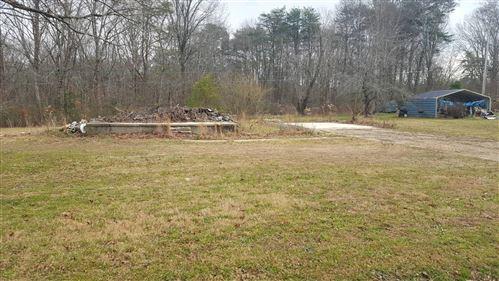 Photo of 9818 Reynolds Rd, Soddy Daisy, TN 37379 (MLS # 1329206)