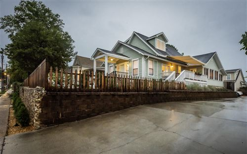 Tiny photo for 506 Tucker St, Chattanooga, TN 37405 (MLS # 1343210)