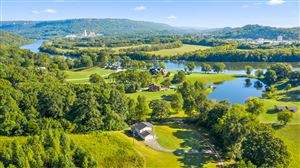 Photo of 3096 River Canyon Tr, Chattanooga, TN 37419 (MLS # 1306215)