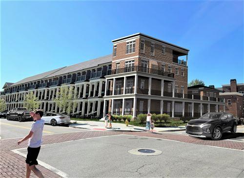 Photo of 215 Walnut St #38, Chattanooga, TN 37403 (MLS # 1333236)