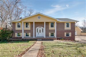 Photo of 4550 Crestview Dr, Chattanooga, TN 37415 (MLS # 1291239)