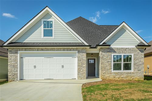 Photo of 967 Gibson Meadow Dr #10, Chattanooga, TN 37421 (MLS # 1321241)