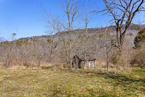 Tiny photo for 0 Nickajack Rd, Trenton, GA 30752 (MLS # 1332246)