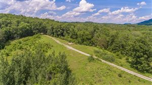 Photo of 0 County Rd, Athens, TN 37303 (MLS # 1265248)