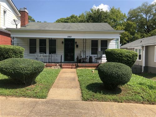Photo of 1907 Ivy St, Chattanooga, TN 37404 (MLS # 1342251)