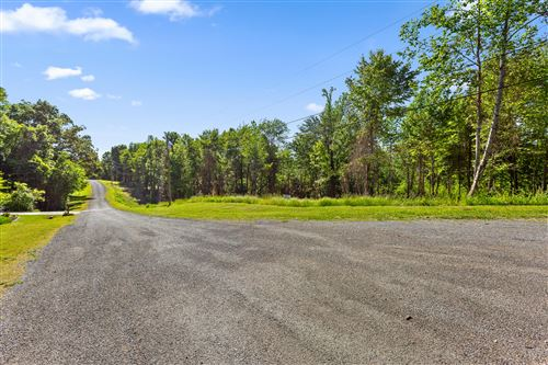Tiny photo for 1 Piney View Dr, Spring City, TN 37381 (MLS # 1336255)