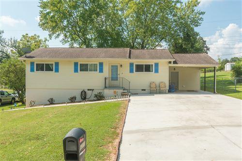 Photo of 6228 Stockton Dr, Chattanooga, TN 37416 (MLS # 1343258)