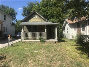 Photo of 2517 Union Ave, Chattanooga, TN 37404 (MLS # 1305268)