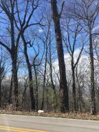 Photo of 6455 Fairview Rd #6, Hixson, TN 37343 (MLS # 1329271)