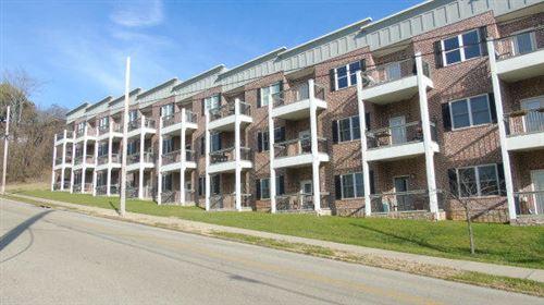 Photo of 221 Delmont St #235, Chattanooga, TN 37405 (MLS # 1329277)