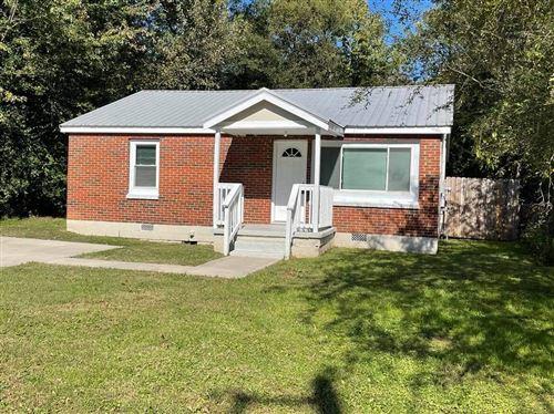 Photo of 203 Chambers St, Rossville, GA 30741 (MLS # 1345278)