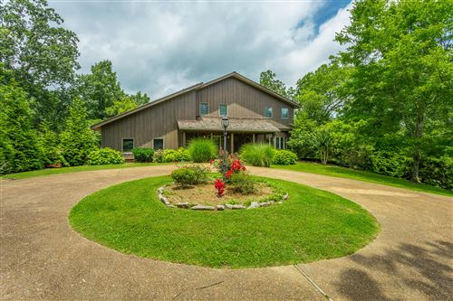 Photo of 601 Stonebrook Dr, Chattanooga, TN 37415 (MLS # 1337282)