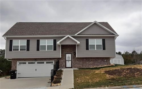 Photo of 9891 Falcon Crest Dr, Ooltewah, TN 37363 (MLS # 1313283)