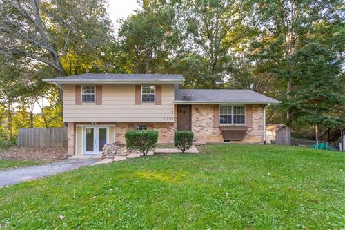 Photo of 9131 Westminister Circle Dr, Chattanooga, TN 37416 (MLS # 1345285)