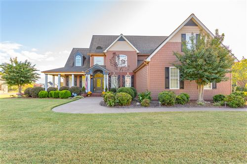 Photo of 501 Ridge Pointe Ln, Cohutta, GA 30710 (MLS # 1326292)