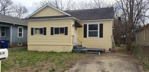 Photo of 1814 S Holly St, Chattanooga, TN 37404 (MLS # 1299294)