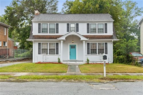 Photo of 2408 E 04th St, Chattanooga, TN 37404 (MLS # 1343298)