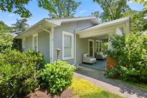Photo of 407 South St, Signal Mountain, TN 37377 (MLS # 1301303)