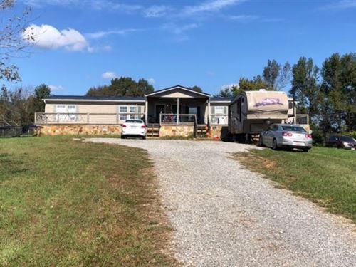Photo of 340 Cheri Cir, Whitwell, TN 37397 (MLS # 1345304)