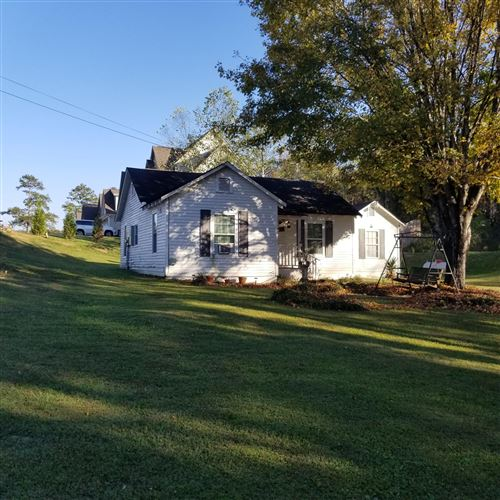 Photo of 2725 22nd Street NW, Cleveland, TN 37312 (MLS # 1326306)
