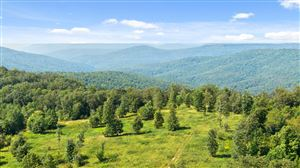 Photo of 0 Keith Springs Mtn Rd, Winchester, TN 37398 (MLS # 1306308)