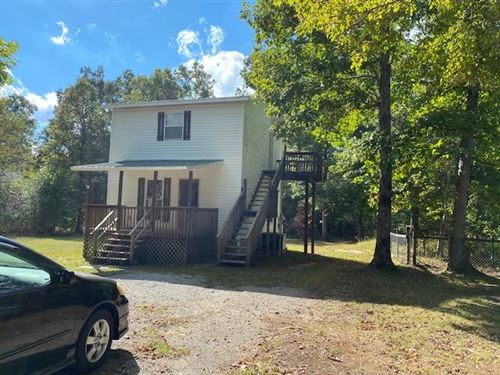 Photo of 145 Morrison Road, Gruetli Laager, TN 37339 (MLS # 1326311)