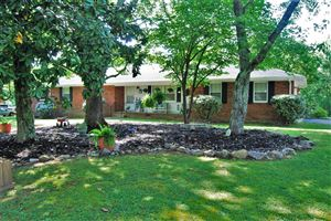 Photo of 4286 Green Acres Dr, Ooltewah, TN 37363 (MLS # 1300313)