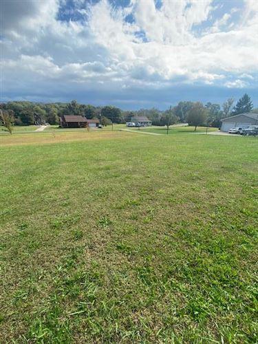 Photo of 285 Circle R Dr, Benton, TN 37307 (MLS # 1345313)