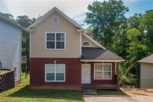 Photo of 332 Oliver St, Chattanooga, TN 37405 (MLS # 1337316)