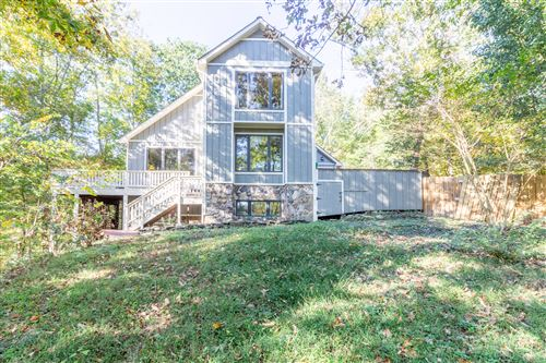 Photo of 174 Clearview Dr, Ringgold, GA 30736 (MLS # 1326322)