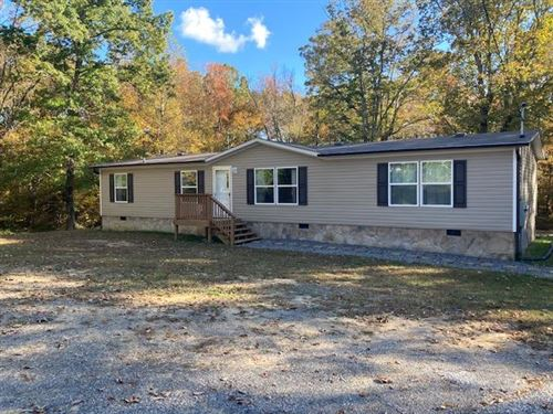 Photo of 261 Buck Run Estates Rd, Graysville, TN 37338 (MLS # 1326323)
