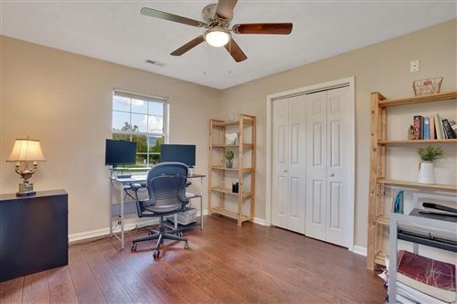 Tiny photo for 8003 Turtle Ln, Ooltewah, TN 37363 (MLS # 1343323)