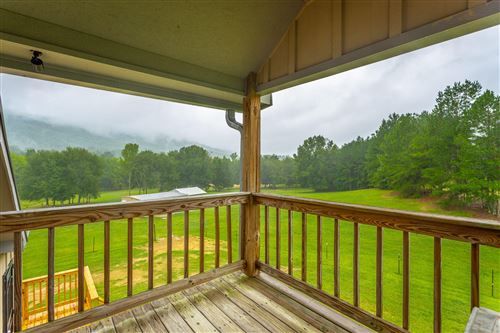 Tiny photo for 78 Gills Valley Rd, Trion, GA 30753 (MLS # 1343324)