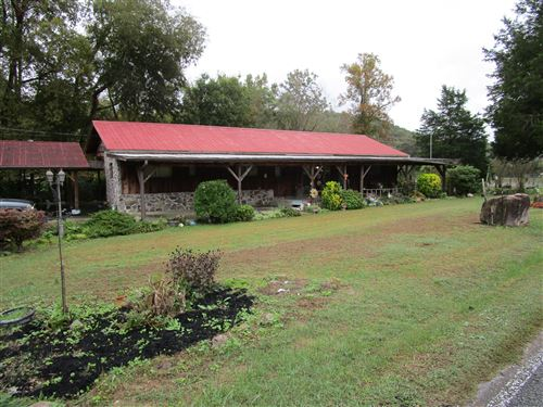 Photo of 1664 N Old York Hwy, Dunlap, TN 37327 (MLS # 1326325)