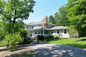 Photo of 14 Turnberry Ln, Lookout Mountain, GA 30750 (MLS # 1296326)