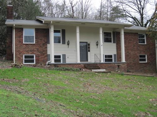 Photo of 502 Spring Valley Ln, Chattanooga, TN 37415 (MLS # 1313331)