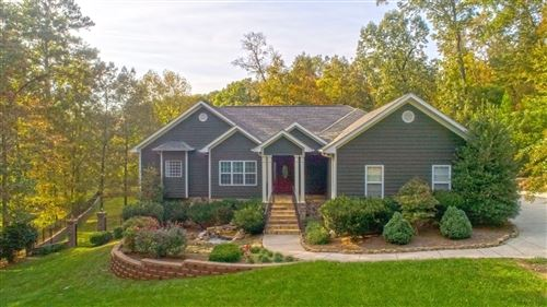 Photo of 7343 Coastal Dr, Harrison, TN 37341 (MLS # 1326332)